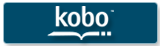 Kobo Dark Blue