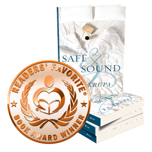 Safe & Sound Readers Favorite