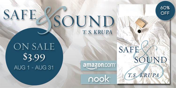 Aug Book Sale 750x375