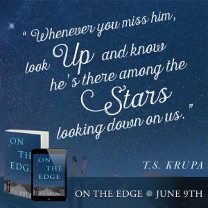 OTE-Quote-Stars