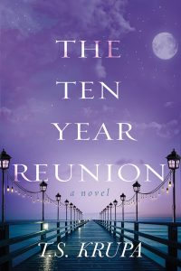 The Ten Year Reunion