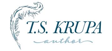 T.S. Krupa